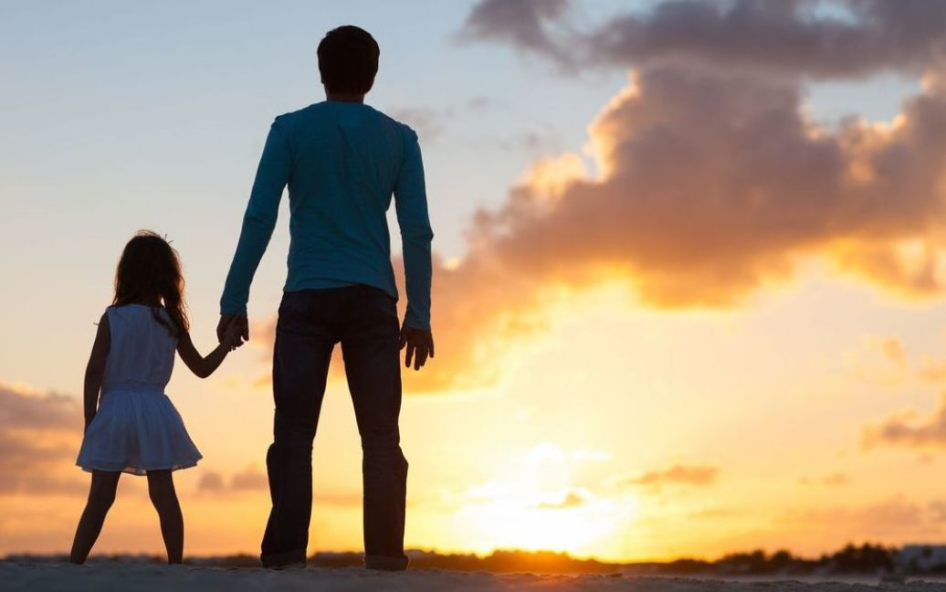 Лист батька до дитини: дев'ять уроків про гроші, які більшість розуміють занадто пізно