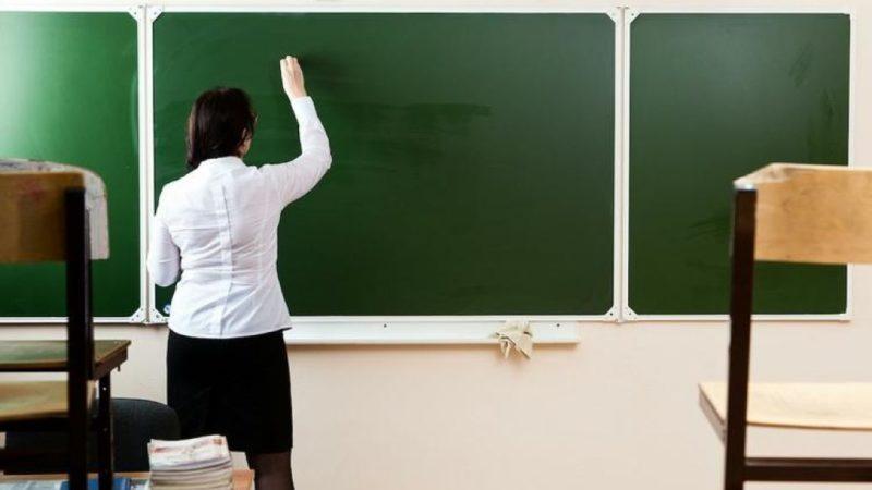 """У Кривому Розі учениця після """"виховного процесу"""" потрапила до лікарні: батьківський комітет захищає директорку школи"""