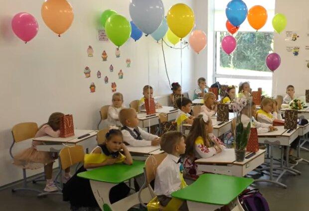 """""""Звільніть нашу вчительку"""": на що можуть повпливати батьки українських школярів"""