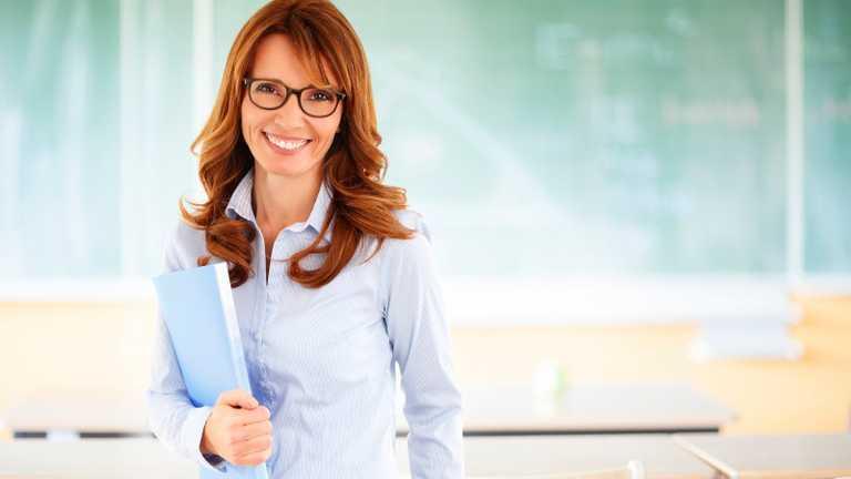 10 правил щасливого шкільного життя від відомого педагога