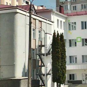 На президентський університет Зеленського виділили перші 70 мільйонів гривень: на що вони підуть