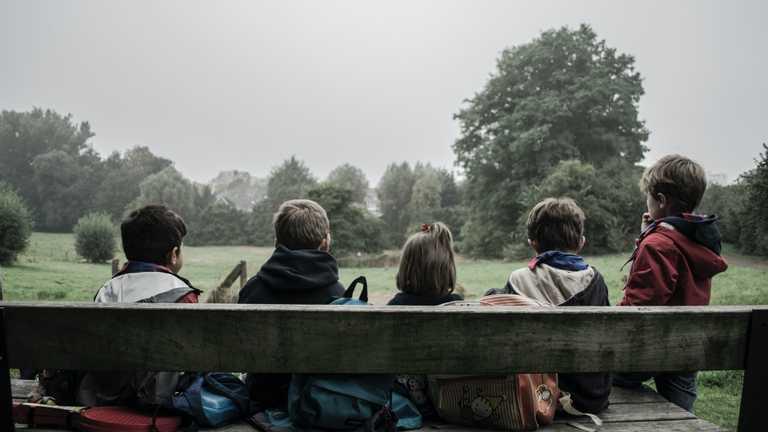 Anti2010: у Франції масово цькують 11-річних дітей через тренд в інтернеті