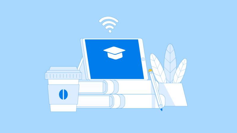 Що буде з освітою у 2021–2022 навчальному році?