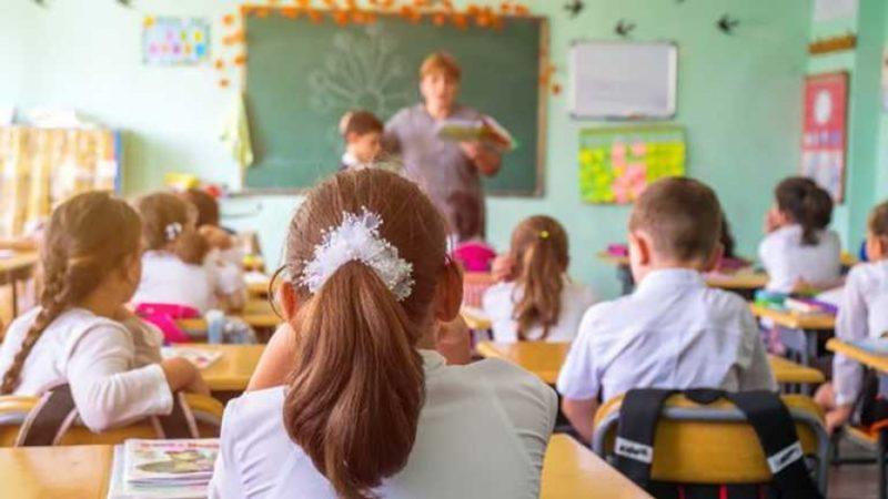 5 помилок вчителів, які можуть зіпсувати стосунки з учнями