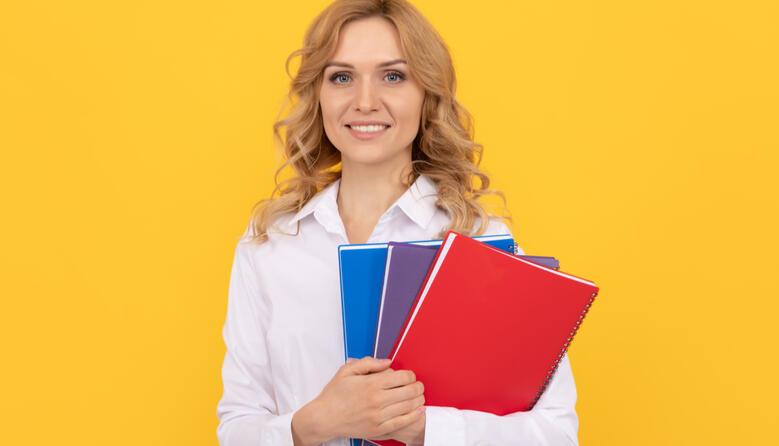 ІМЗО оновив перелік модельних навчальних програм для 5-6 класів Нової української школи