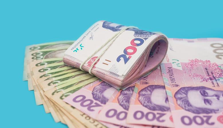 Збільшення зарплат вчителів до 15 тисяч грн: Мінекономіки запропонувало механізм підвищення престижності та мотивації до праці