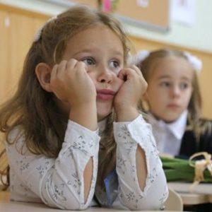 """""""Школа не повинна бути обов'язковою"""" – Ігор Лікарчук"""