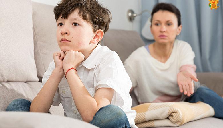 """""""Вимагати від дітей нічого не можна"""", але якщо дитина буде мало знати, нічого не вміти, то в цих жалюгідних результатах буде винна школа"""