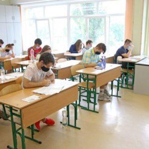 Пробне ЗНО: стали відомі дати проведення тестування у 2022 році