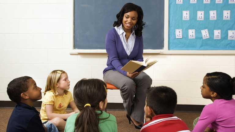 Вчителі не зобов'язані проводити виховні години, – профспілка освітян