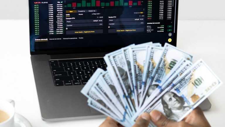 Легенди світу фінансів: три історії успіху трейдерів-самоучок, які надихають