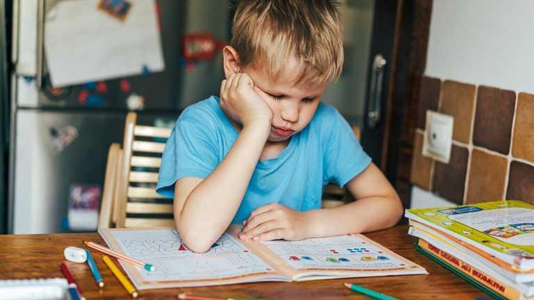 Чи мають батьки купувати друковані зошити дітям на навчання: пояснення
