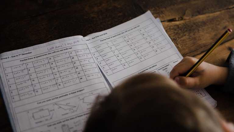 Посилена роль математики при вступі до вишів: для яких спеціальностей це ЗНО обов'язкове