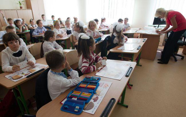 Шкільні канікули 2021-2022: опубліковано графік навчання і всі дати