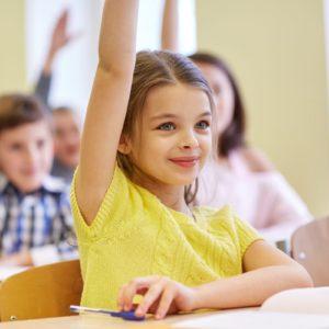 Чи можуть батьки обирати перелік навчальних предметів (інтегрованих курсів), що їх вивчатимуть їхні діти?